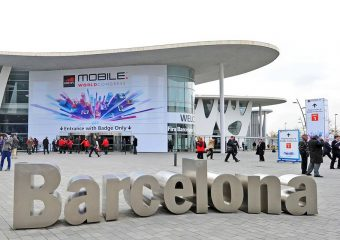 Mobile-World-Congress-2017-Barcelona