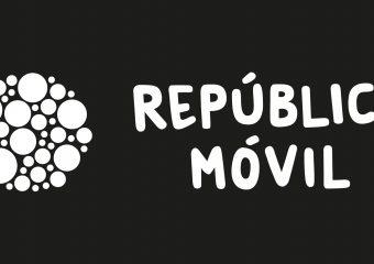 Logo República Móvil Tarifas