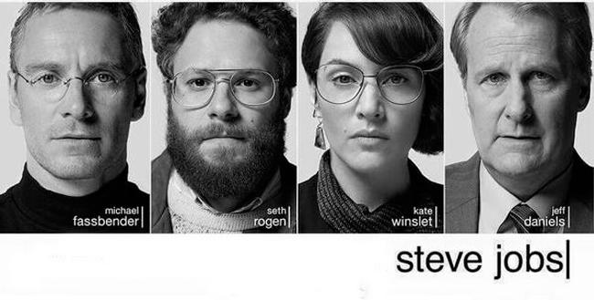 steve-jobs-peliculas-sobre-tecnologia-holamobi