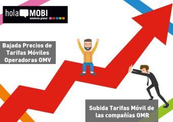 subidas-tarifas-moviles