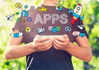 apps-excesos-navidad-holamobi