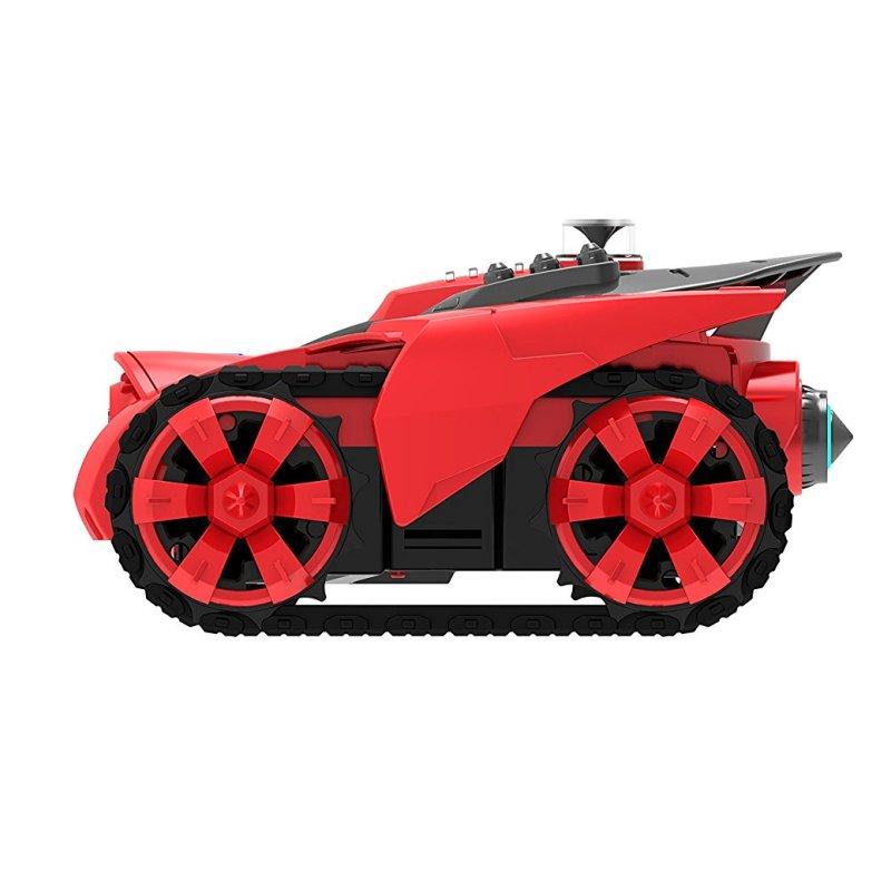 zega-coche-leo holamobi accesorios moviles