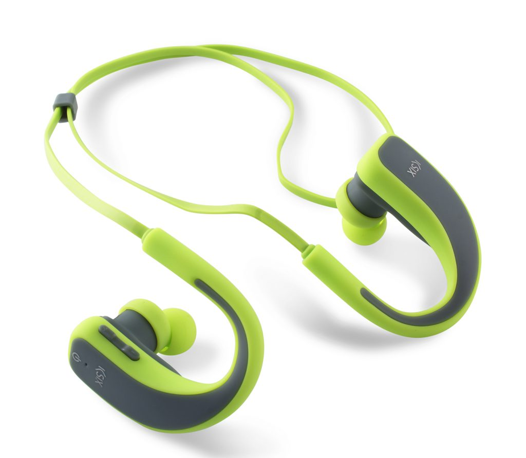 auriculares-accesorios-moviles-verano-holamobi