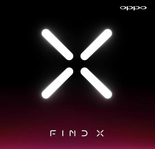 oppo-find-x-holamobi