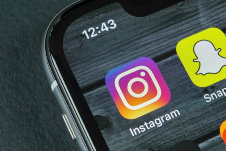 instagram-apps-mas-usadas-en-verano-holamobi