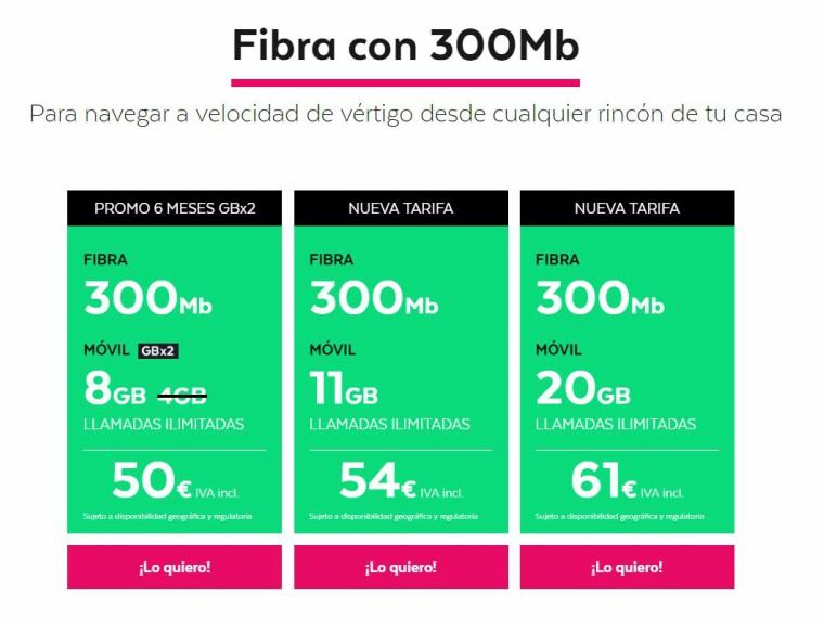 fibra-tuenti-holamobi-telefonia