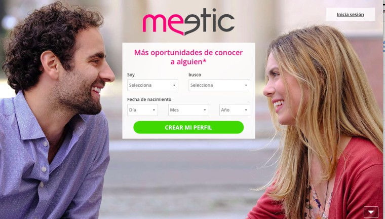 apps-para-encontrar-pareja-holamobi-meetic