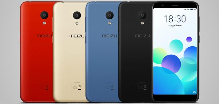 moviles-baratos-holamobi-Meizu-M8c