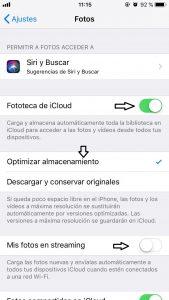 Fotos_iPhone_Blog_holaMOBI
