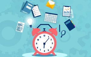 Planificar tiempo_holaMOBI