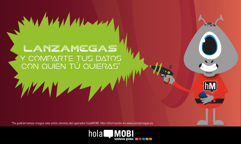 Nuevo_operador_Lanzamegas_holaMOBI