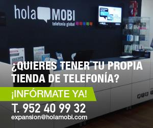 banner_tienda_holamobi