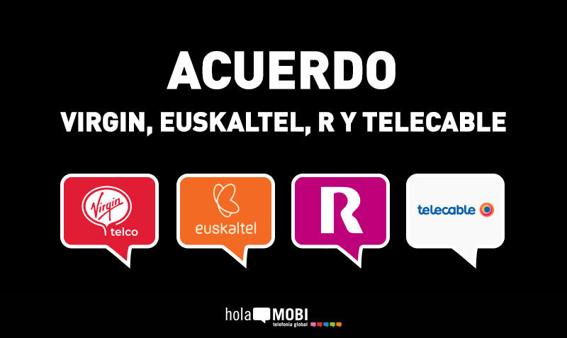 holaMOBI_Acuerdo_Euskaltel