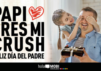 holaMOBI_Día_del_padre