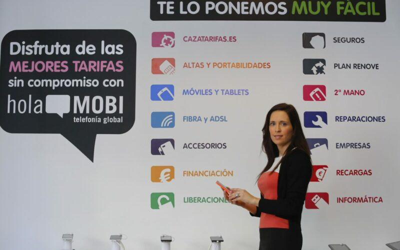 Entrevista_a_Maria_Salas_CEO_holaMOBI