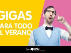 Blog_holaMOBI_Verano2021