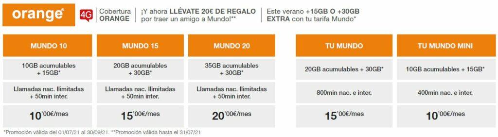 Orangee_BlogVerano21