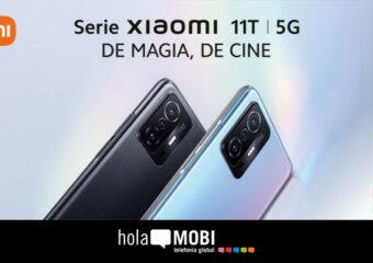 Xiaomi_Serie11T_holaMOBI